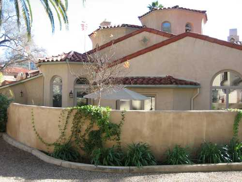 $1,299,999 - 3Br/3Ba -  for Sale in Other, Ojai