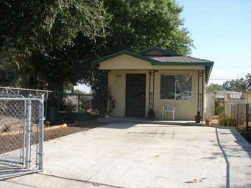 $157,777 - 2Br/2Ba -  for Sale in Other, Bakersfield