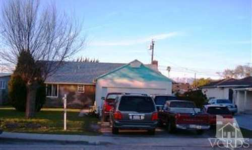 $279,900 - 3Br/2Ba -  for Sale in Other, Oxnard