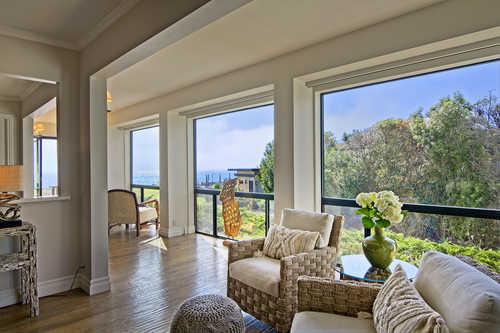 $3,995,000 - 2Br/3Ba -  for Sale in Montecito