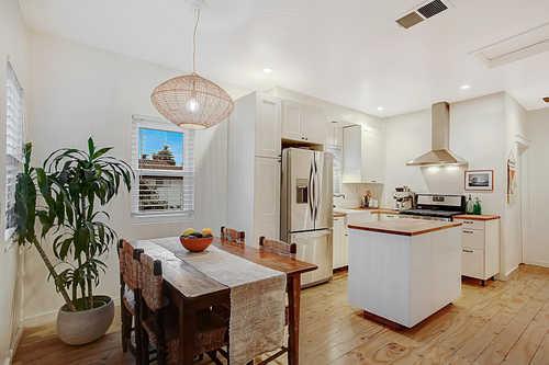 $1,249,000 - 4Br/1Ba -  for Sale in 15 Or 20 - Downtown, Santa Barbara