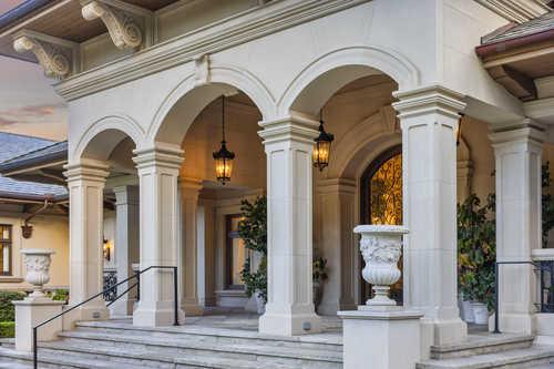$72,500,000 - 10Br/10Ba -  for Sale in Montecito