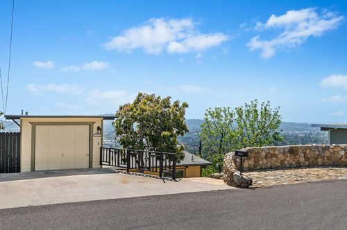 $1,235,000 - 2Br/1Ba -  for Sale in 15 - Mission Canyon, Santa Barbara