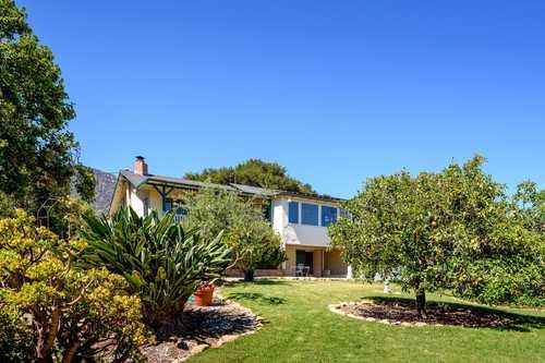 $2,450,000 - 3Br/4Ba -  for Sale in Montecito