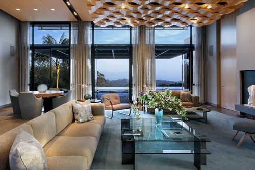 $20,250,000 - 5Br/6Ba -  for Sale in Santa Barbara