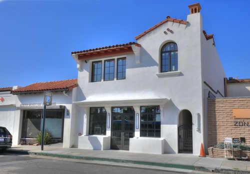 $3,250,000 - 1Br/2Ba -  for Sale in 15 Or 20 - Downtown, Santa Barbara