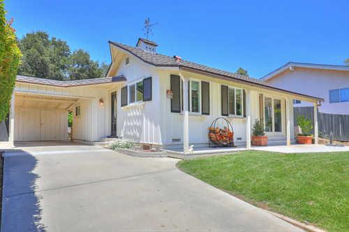 $1,650,000 - 2Br/0Ba -  for Sale in Montecito