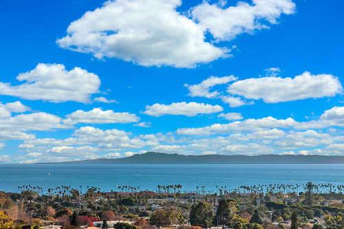 $1,874,700 - 3Br/2Ba -  for Sale in 15 - Riviera/upper, Santa Barbara