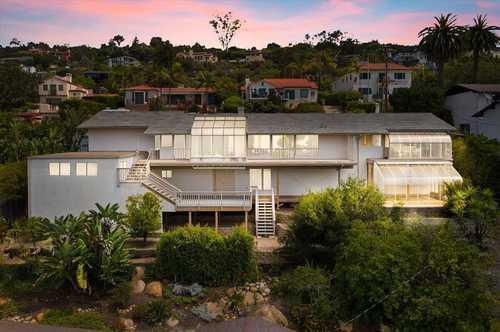 $2,950,000 - 4Br/3Ba -  for Sale in Santa Barbara