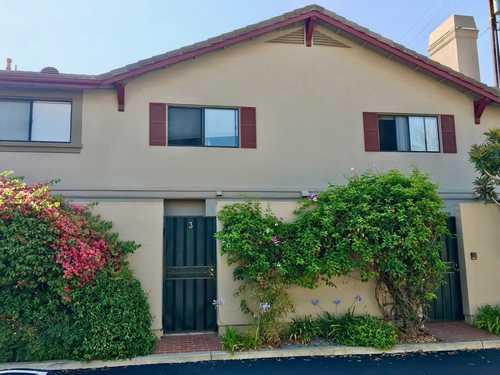 $699,000 - 2Br/2Ba -  for Sale in 30 - Hope Ranch Annex, Santa Barbara