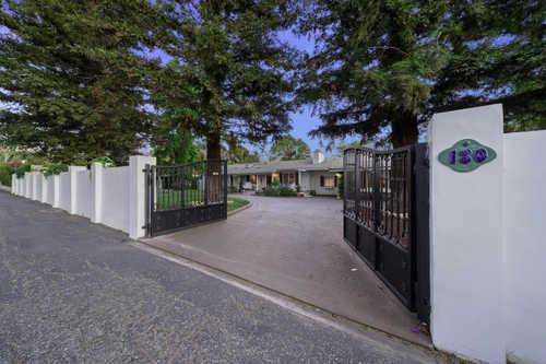 $3,295,000 - 6Br/3Ba -  for Sale in 30 - Hope Ranch Annex, Santa Barbara