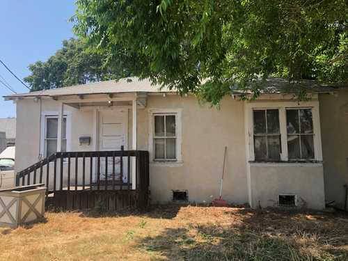 $750,000 - 3Br/2Ba -  for Sale in Other, Carpinteria