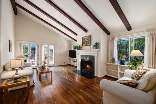 $1,250,000 - 3Br/2Ba -  for Sale in 15 - San Roque, Santa Barbara