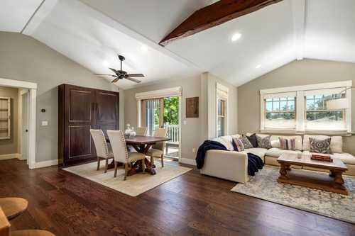 $825,000 - 1Br/1Ba -  for Sale in 15 Or 20 - Downtown, Santa Barbara