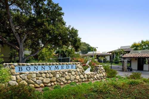 $3,900,000 - 3Br/3Ba -  for Sale in Montecito