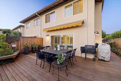$875,000 - 3Br/3Ba -  for Sale in 15 - San Roque/above Foothill, Santa Barbara