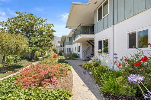 $749,900 - 2Br/2Ba -  for Sale in Santa Barbara