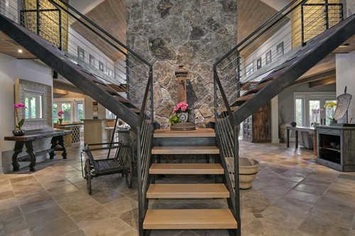 $3,495,000 - 3Br/5Ba -  for Sale in Montecito