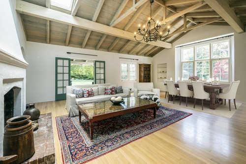 $3,495,000 - 4Br/3Ba -  for Sale in Santa Barbara