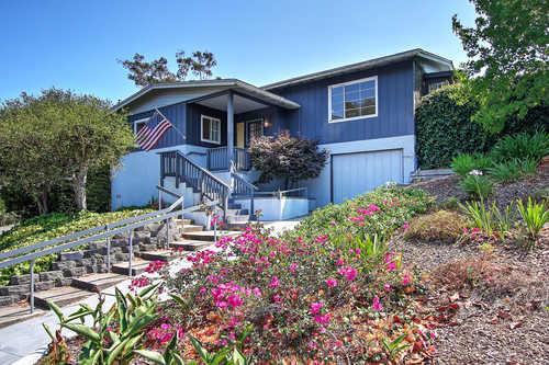 $1,095,000 - 2Br/1Ba -  for Sale in 20 - Samarkand, Santa Barbara