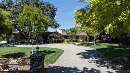 $2,195,000 - 4Br/3Ba -  for Sale in Skyline Park, Santa Ynez