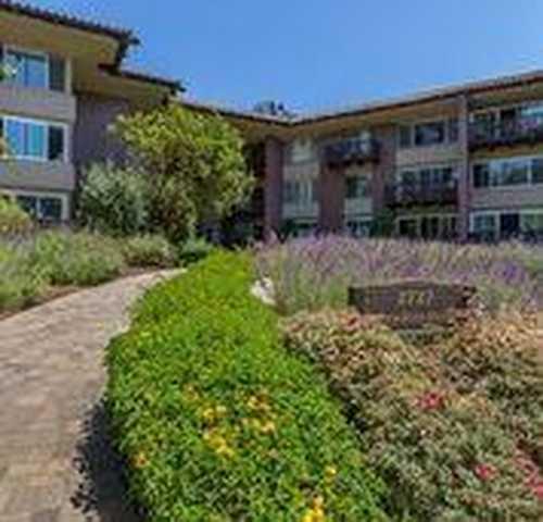 $649,000 - 2Br/2Ba -  for Sale in 15 - San Roque, Santa Barbara