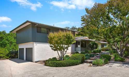 $3,200,000 - 4Br/3Ba -  for Sale in 25 - Hope Ranch, Santa Barbara
