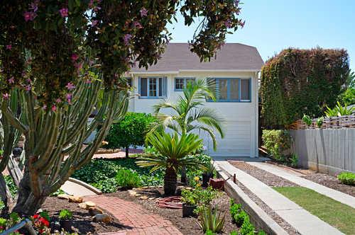 $1,375,000 - 2Br/1Ba -  for Sale in 15 - Upper Eastside, Santa Barbara