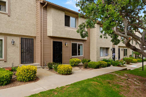 $689,000 - 3Br/3Ba -  for Sale in Santa Barbara