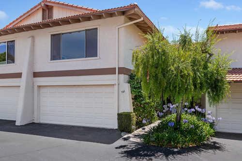 $979,000 - 3Br/3Ba -  for Sale in 20 - Hidden Valley, Santa Barbara