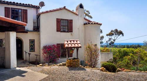 $1,565,000 - 4Br/4Ba -  for Sale in Santa Barbara