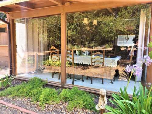 $1,599,000 - 3Br/3Ba -  for Sale in 30 - Hope Ranch Annex, Santa Barbara