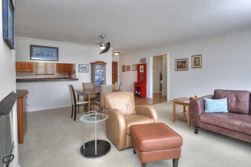 $899,000 - 2Br/2Ba -  for Sale in 20 - Mesa, Santa Barbara