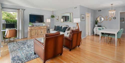 $625,000 - 1Br/1Ba -  for Sale in Santa Barbara