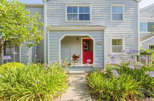 $675,000 - 2Br/2Ba -  for Sale in Santa Barbara