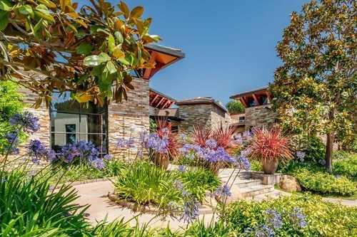 $8,790,000 - 3Br/5Ba -  for Sale in 10 - Birnam Wood, Montecito