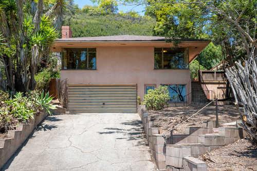 $1,100,000 - 2Br/2Ba -  for Sale in Santa Barbara