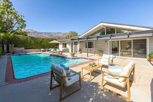 $1,650,000 - 4Br/3Ba -  for Sale in 15 - San Roque, Santa Barbara