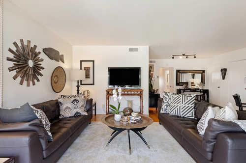 $770,000 - 2Br/2Ba -  for Sale in 15 - San Roque, Santa Barbara