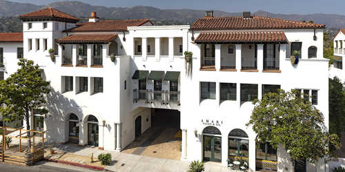 $2,950,000 - 3Br/4Ba -  for Sale in 15 Or 20 - Downtown, Santa Barbara