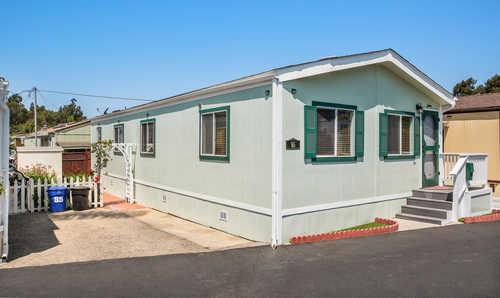 $429,000 - 3Br/2Ba -  for Sale in Santa Barbara