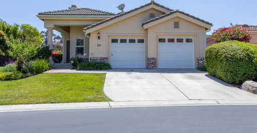 $1,299,999 - 4Br/3Ba -  for Sale in 35 - Winchester Commons, Goleta