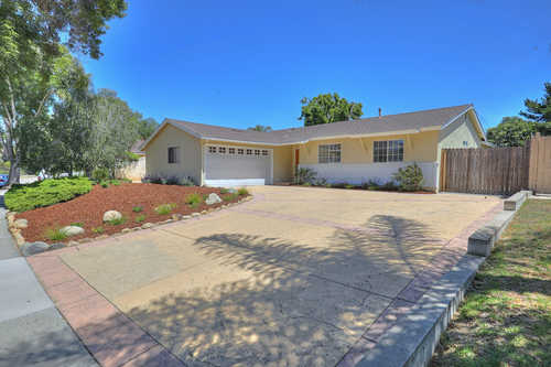 $998,000 - 4Br/2Ba -  for Sale in 35 - El Encanto Heights, Goleta