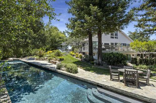 $4,995,000 - 5Br/4Ba -  for Sale in Santa Ynez