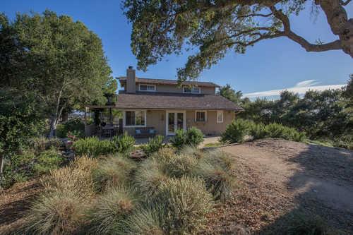 $1,495,000 - 2Br/2Ba -  for Sale in Santa Ynez, Santa Ynez
