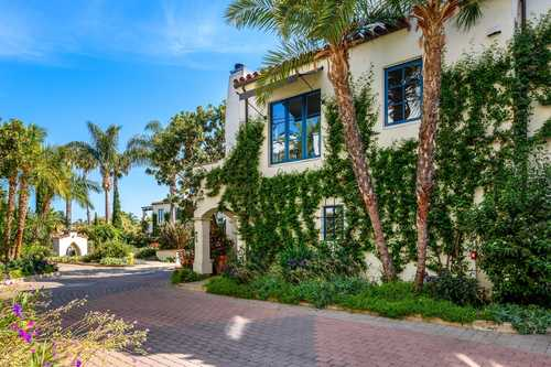$1,650,000 - 2Br/3Ba -  for Sale in 15 Or 20 - Downtown, Santa Barbara
