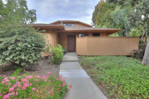 $629,000 - 2Br/1Ba -  for Sale in Santa Barbara