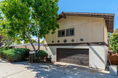 $1,500,000 - 3Br/3Ba -  for Sale in Santa Barbara