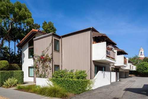 $559,900 - 1Br/1Ba -  for Sale in 15 - Upper Eastside, Santa Barbara