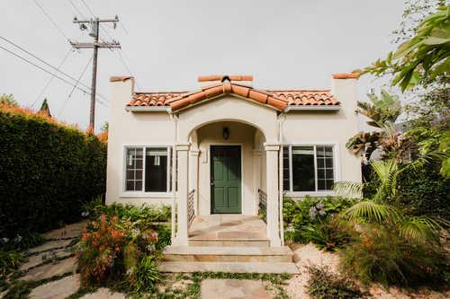 $1,050,000 - 2Br/2Ba -  for Sale in Santa Barbara